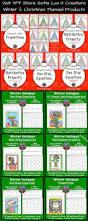 11 best classroom holidays images on pinterest math activities
