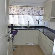 kitchen design bristol small kitchen design ideas with small dishwasher and flush mounted