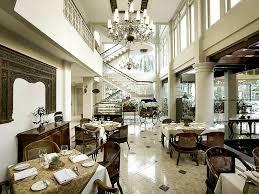 5 star hotel in yogyakarta the phoenix hotel accorhotels