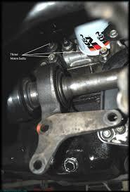 how to diy remove honda b series transmission how to diy integra