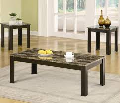 coffee table awesome square mirrored coffee table square glass