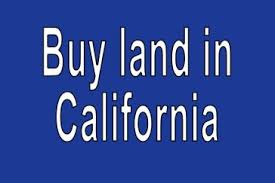 cheap california for sale land for sale in california