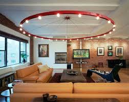 bathroom track lighting ideas track lighting ideas for living room breathingdeeply