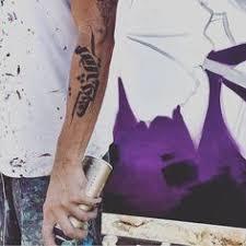 tamar u0027s tattoo tamar braxton herbert pinterest tattoo skin