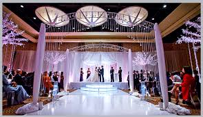 houston venues venues we houston wedding