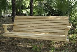 Porch Swings For Sale Lowes by Bench Lowes Patio Swing Porch Swing Houston Porch Swings Porch