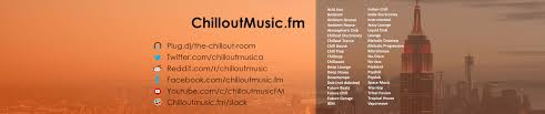 chillout music free listening on soundcloud