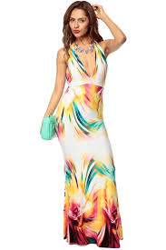 sexi maxi dress halter maxi dresses trendy clothing for