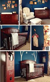 Cowboy Crib Bedding by Best 25 Cowboy Nursery Themes Ideas Only On Pinterest Cowboy