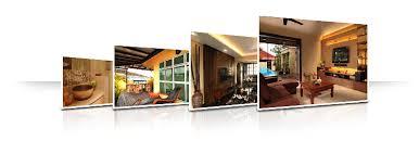u home interior design pte ltd u2013 house style ideas