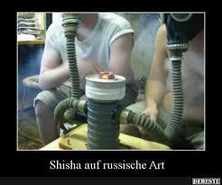 russen sprüche shisha auf russische lustige bilder sprüche witze echt