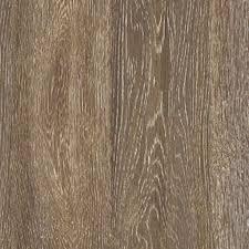 Laminate Flooring Orlando Fl Shaw Floors Laminate Ancestry Discount Flooring Liquidators