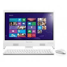 ordinateur de bureau lenovo technologia pc bureau tunisie vente achat ordinateur bureau