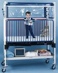 22 health care adaptations for the child and family nurse key