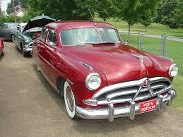 66 best hudson images on hudson hornet vintage cars
