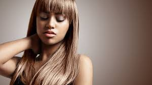 light olive skin tone hair color how to choose the perfect hair color for your skin tone