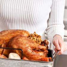 understanding the labels on your thanksgiving turkey health