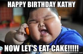 Fat Person Meme - images fat person eating cake meme