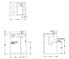 delta kitchen sink faucet replacement parts moen canada breakdown