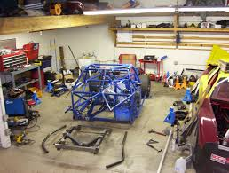 best garage workshop design ideas youtube north wall of garage