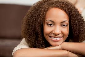 fine african american hair 7 real benefits of having fine natural hair