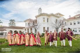 wedding planners bay area prarthana abhishek indian wedding at mansion san jose