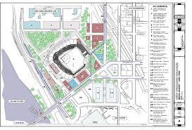 oregon stadium campaign mlb stadium concept