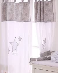 Curtain Ideas For Nursery Curtain 90 Outstanding Nursery Curtains Grey Picture Ideas Gray