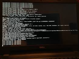 Chameleon Boot Flags Guide Booting The Os X Installer On Laptops With Unibeast Page