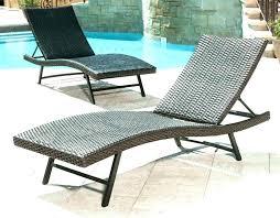 pool lounge cushions chaise lounge cushions pool lounge chair pool
