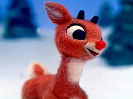 rudolph red nosed reindeer western animation tv tropes