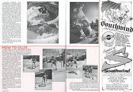 dogtown days zigzag magazine