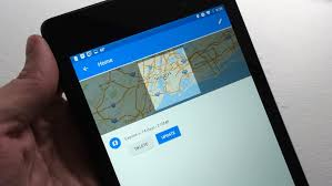 android offline maps 7 more maps for android features you gotta try pcworld