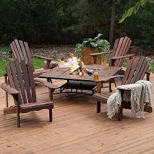 Cheap Firepits Cheap Pit Diy Inspirational Outdoor Pits Images High