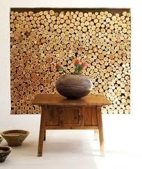 wood home decor ideas wall decor wood wall decor dining room wall decor western style