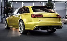 Bmw M3 Yellow 2016 - audi rs6 in austin yellow is not the bmw m4 you are looking for