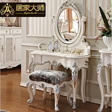 best ideas about diy makeup vanity with cheap vanities for