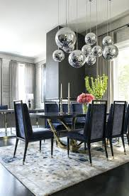 135 a big living room refresh black dining room table ideas modern