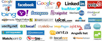 Americantowns Com Business Listing Top 70 Online Local Business Directories Free Ultimate List