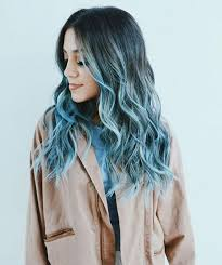 dye bottom hair tips still in style 29 best different hair style images on pinterest hairstyle hair