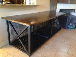Dog Crate Covers Pin By Richard On Dog Crate Cover Pinterest Custom Crates
