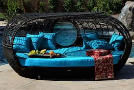 Patio Furniture Kelowna Charm Photograph Of Mabur Perfect Munggah Fascinate Duwur Charm
