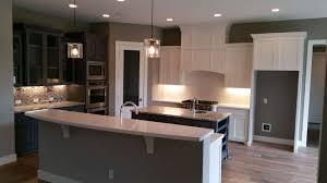 kitchens gallery jb murphy co custom kitchen cabinetry sun