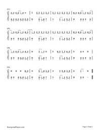 coldplay don t panic mp3 don t panic coldplay free piano sheet music piano chords