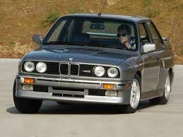 Bmw M3 1992 - bmw m3 coupe north america e30 u002703 1987 u201312 1990