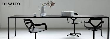 fabricant mobilier de bureau italien meuble italien style baroque milieu du 20 me catawiki of meuble