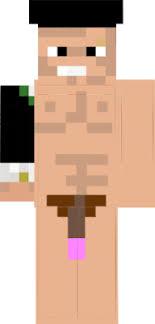 imagenes de hombres desnudos con el pene newhairstylesformen2014com desnudo nova skin
