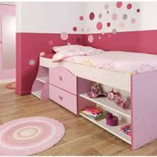 Shabby Chic Bedroom Furniture Cheap by Interior Bedroom Furniture For Little Girls Girls Bedroom Set