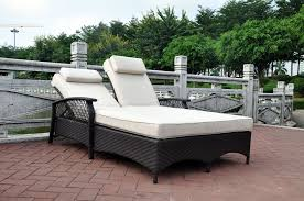 Chaise Lounge Plans Double Chaise Lounge Outdoor Furniture U2014 The Furnitures