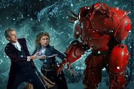 doctor who husbands of river song recap ahead of the 2016